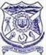 Government College of Engineering Salem Logo