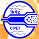 Central Institute of Plastics Engineering & Technology Uttar Pradesh Logo
