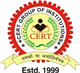 College of Engineering and Rural Technology Logo