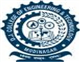 D J College of Engineering and Technology. Logo