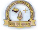 Dronacharya College of Engineering Logo