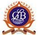 Ganeshi Lal Bajaj Institute of Technology & Management Logo