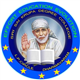 Sri Sai Krupa Degree College Logo