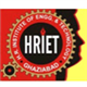 H.R.Institute of Technology Logo