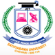 Sathyabama University Logo